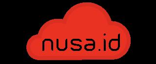nusa.id cloud Status