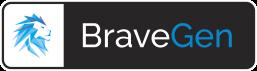 BraveGen Status Status