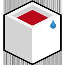busylog.net / Status Status