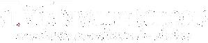 SystemsConnection Status Status