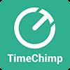 TimeChimp Status Status