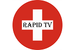 Rapid Tv Swiss Status