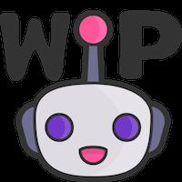 WIP Status