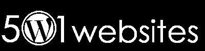 501websites - Systems Status Status