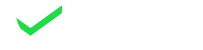 vShield - Service Status Status