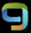 Gizur Services Status