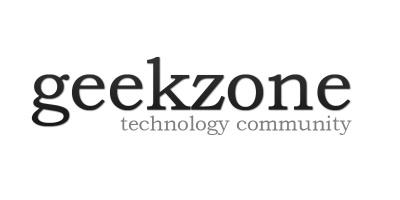 Geekzone Status