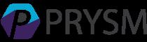 Prysm | Check Status Status