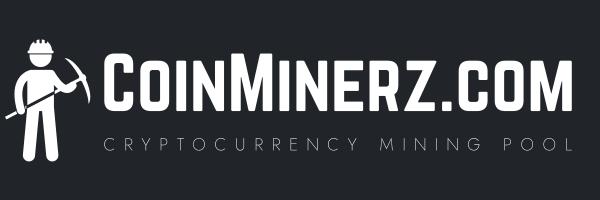 CoinMinerz.com Service Status Status