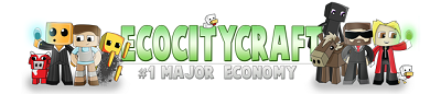 EcoCityCraft Status Status