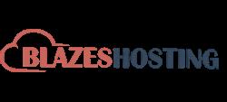 Blazeshosting Monitoring Status