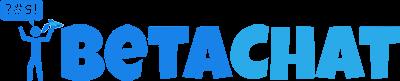 BetaChat Status