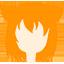 Services Neko-San Status