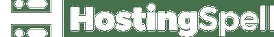 HostingSpell Status