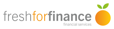 fresh for finance GmbH Status