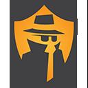 pgp key servers Status