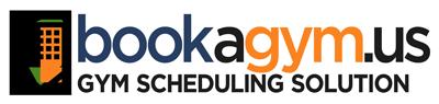 bookagym.us Status