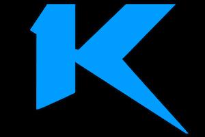 KDN Status Page Status
