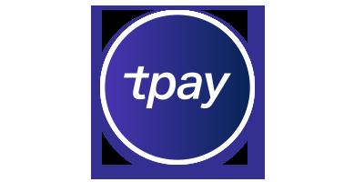 tpay.com status page Status