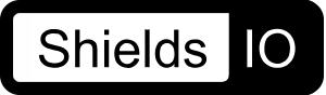 Shields.io Status Status