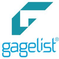 GageList Status