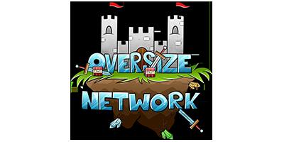 OverSizeNetwork | Status Status