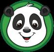 Panfu.me Status Status