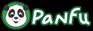 Panfu.us Status Status