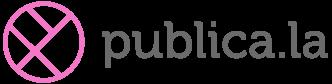 Status page publica.la Status