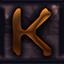 Kai307 Service Status Status
