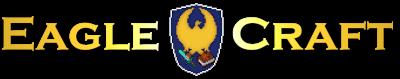 Statut des services EagleCraft Status