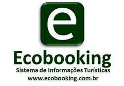 Ecobooking Https UpTime Status