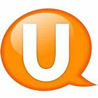 uHost Status