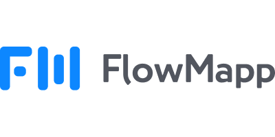 FlowMapp Status