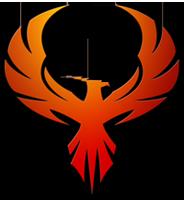 Phoenix Foto Service - Status Status