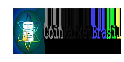 UpTime - CoinmarketBrasil Status
