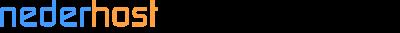 NederHost uptimerapport Status