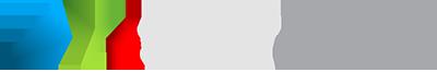Mity Server Status Status