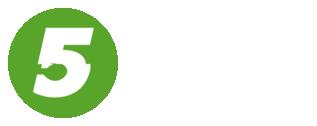 CDN Uptime | 5centsCDN Status