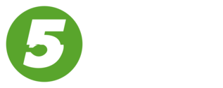 CDN Origin IP's | 5centsCDN Status