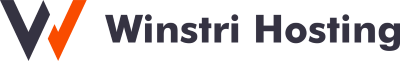 Winstri Hosting Status Status