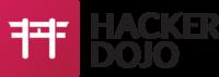 Hacker Dojo Status