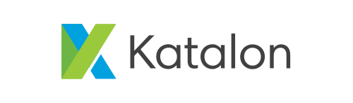Katalon Services's Status Status