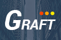 GRAFT Status Status