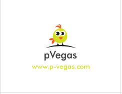 pVegas Status