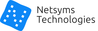Netsyms Status Status