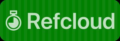 Refcloud.io Status Status