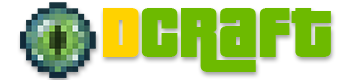 MC-DCraft.pl Status