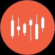 EOD Historical Data Status