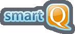 smartQ Status
